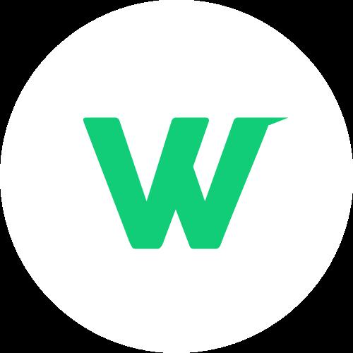 Logo Wizmo Mobilité électrique urbaine